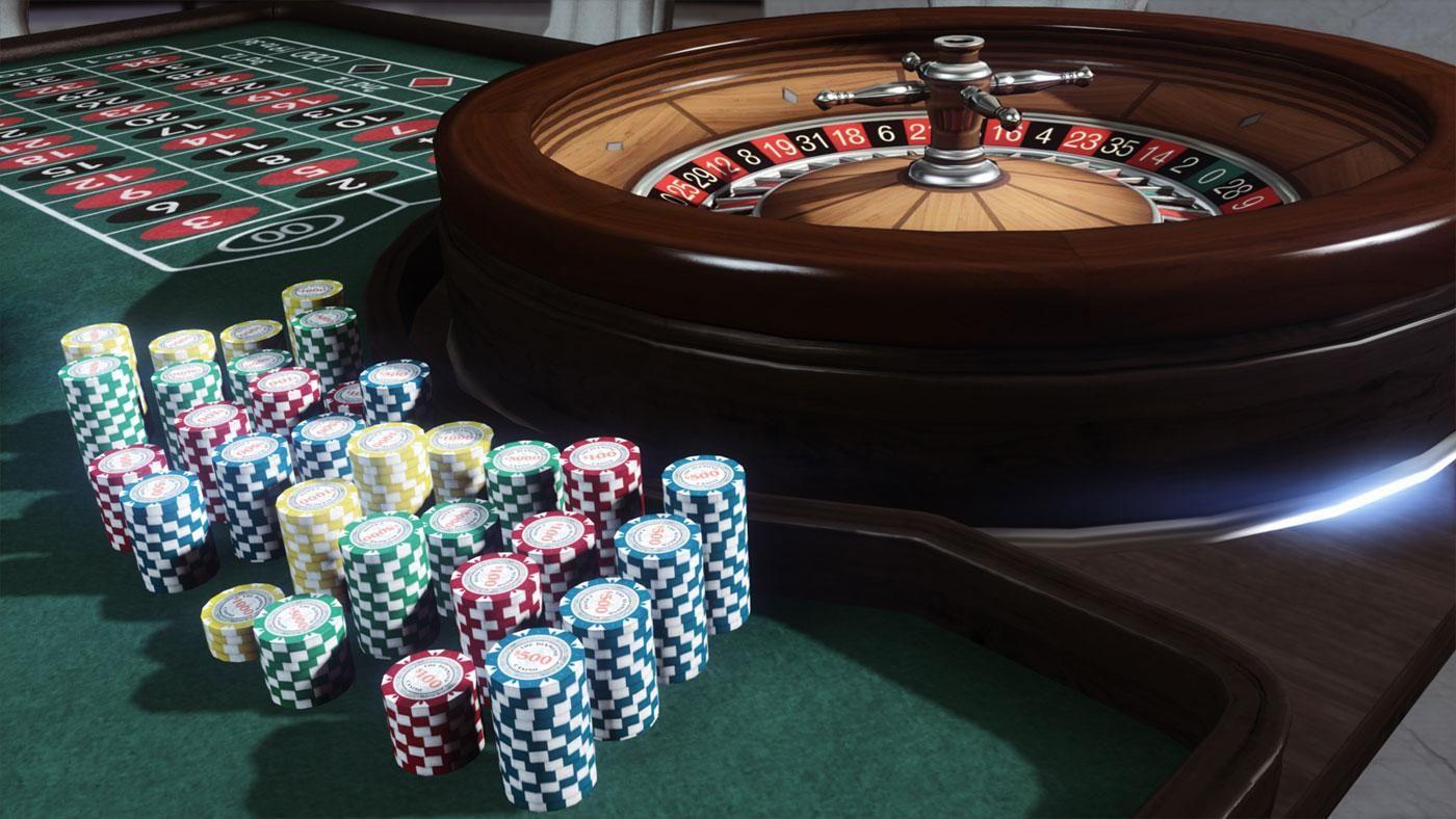 Prosieben Online Casino
