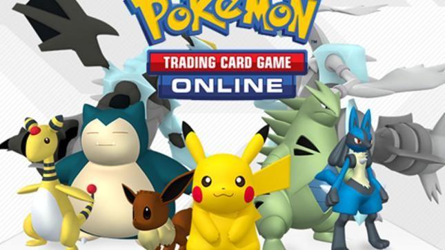 Pokemon Trading Card Game Regeln