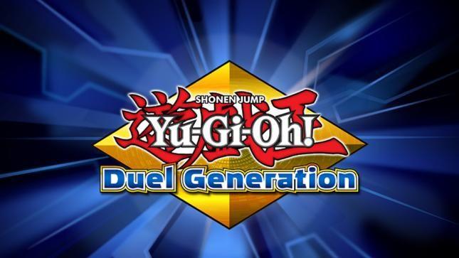 Yugioh Spielen Online