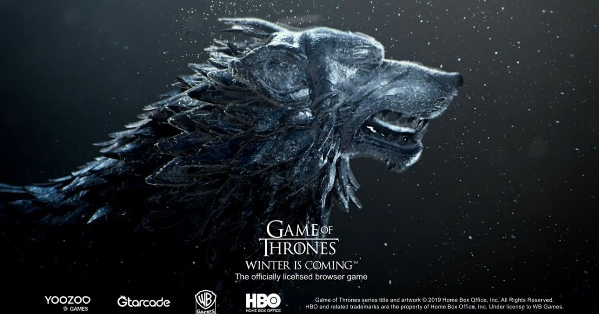Game Of Thrones Deutsch Download Kostenlos