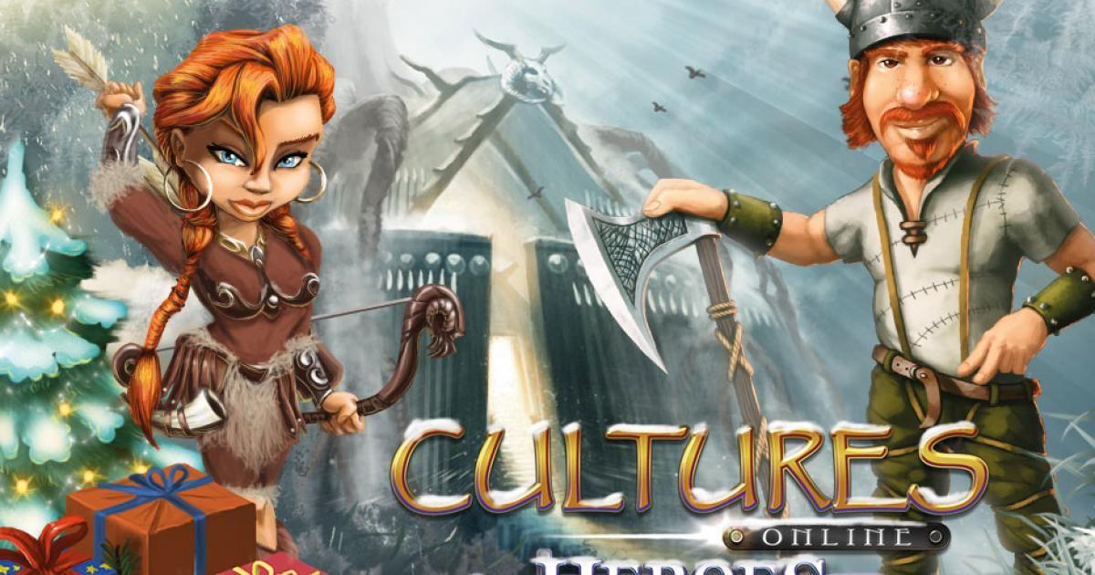 Prosieben Online Spiele